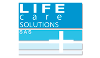Life Care Solutions