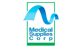 Medical Suplies Corp